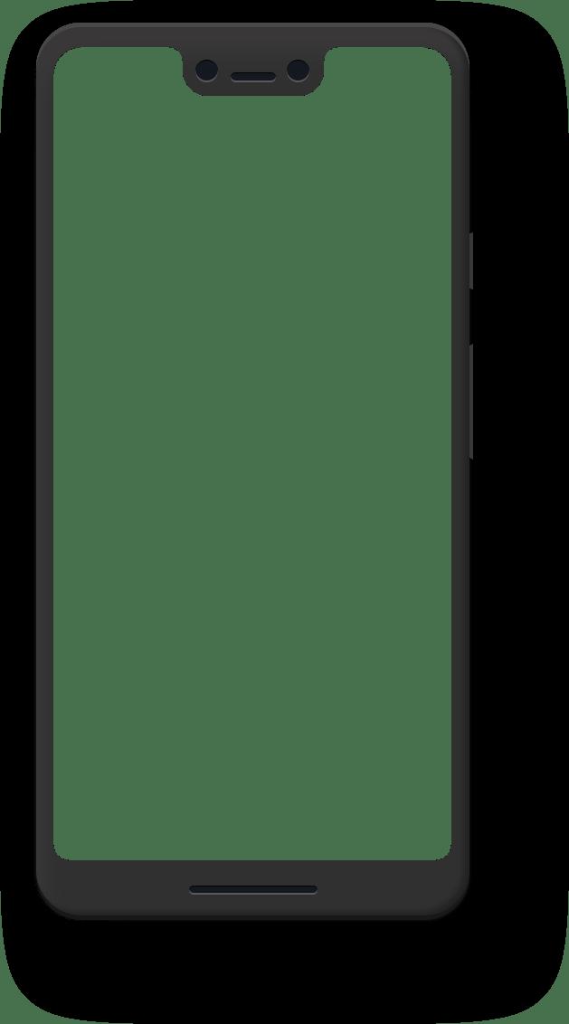 google-pixel-3-xl-portrait-dark