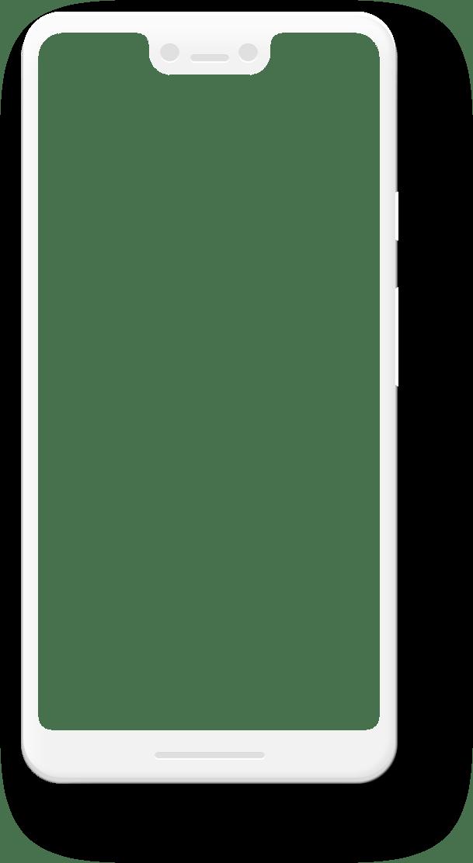 google-pixel-3-xl-portrait-light