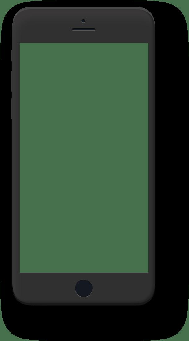 iphone-8-plus-portrait-dark