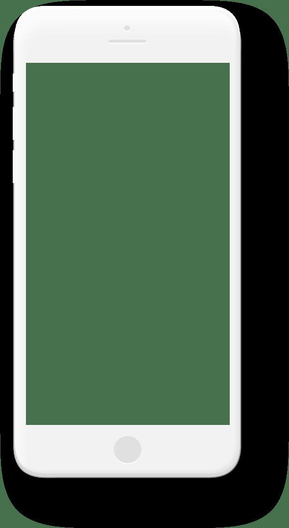 iphone-8-plus-portrait-light