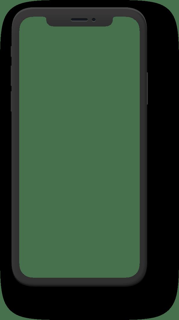 iphone-xr-portrait-dark