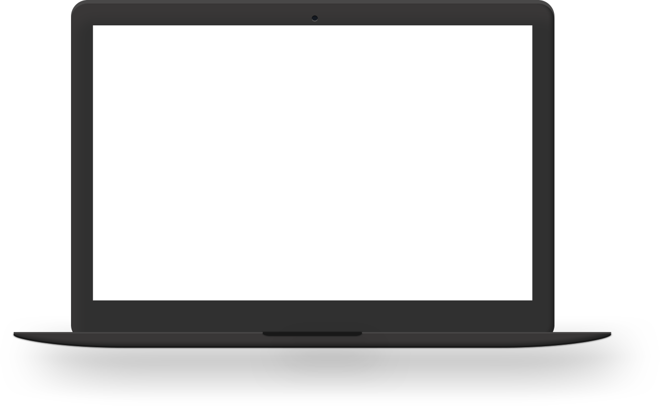 macbook-air-dark