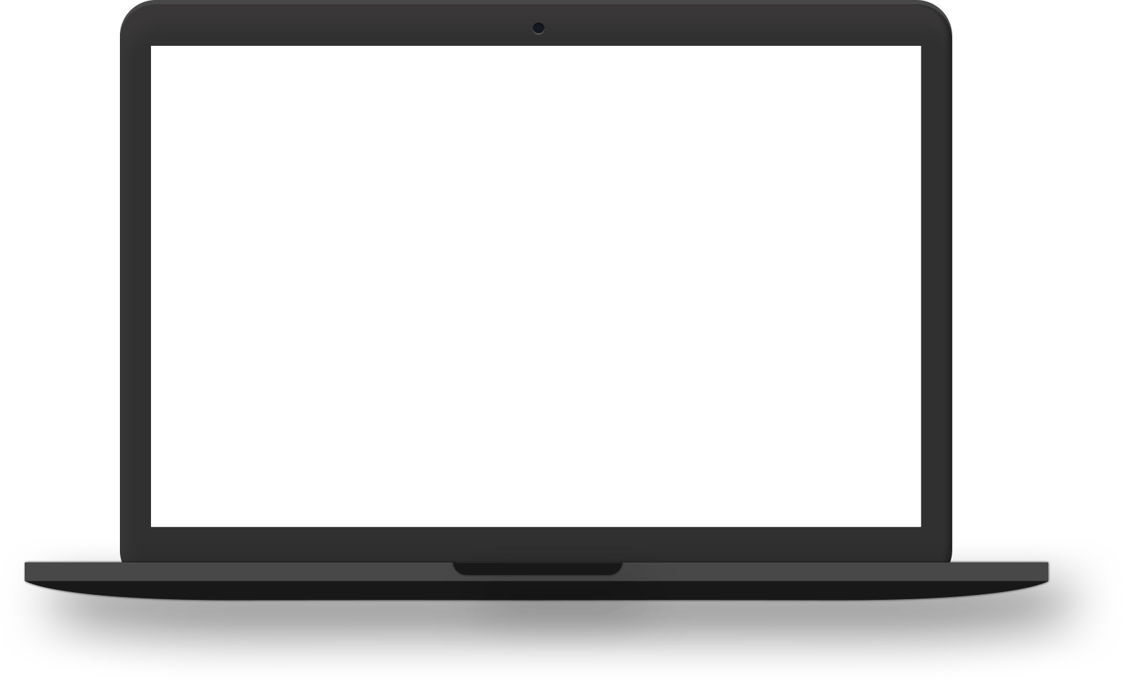 macbook-dark