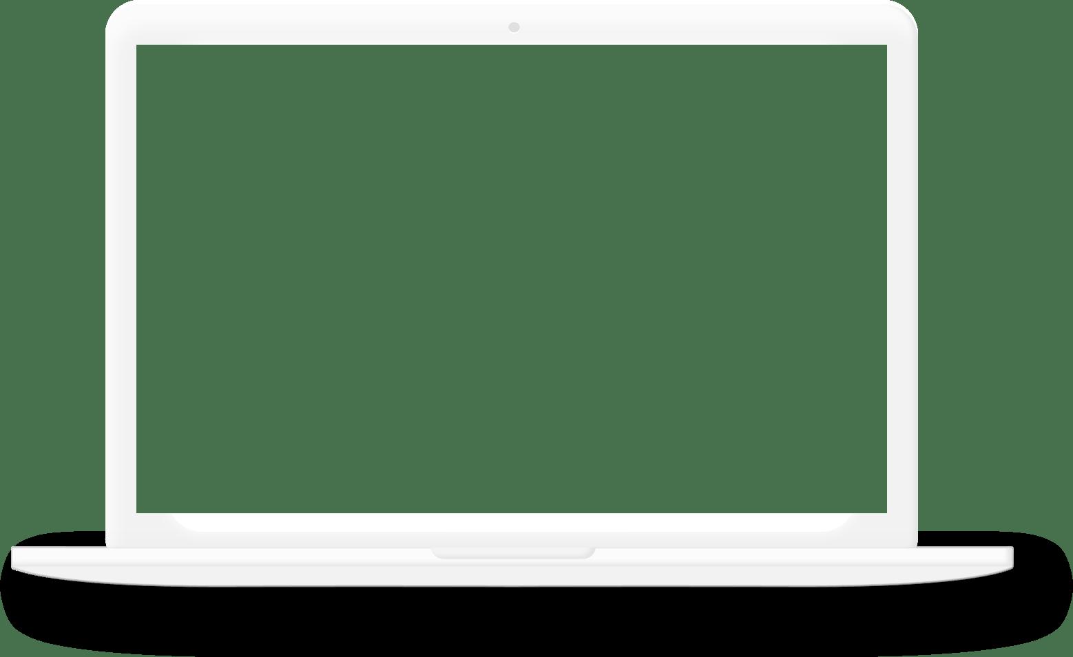 macbook-light