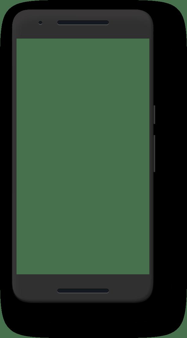 nexus-6p-portrait-dark