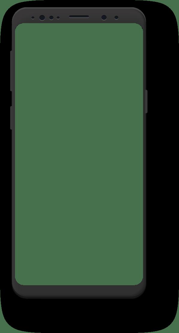 samsung-s9-portrait-dark